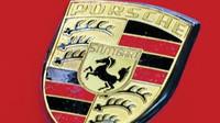 Porsche 901 Cabriolet je historickým unikátem