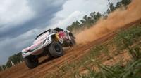 Peugeot bude obhajovat dvě předešlá vítězství