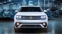 Dočkáme se ho i my? Benzinový šestiválec od VW se vrátí do Evropy - anotační foto