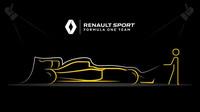 Renault doplňuje odborníky na klíčové posty