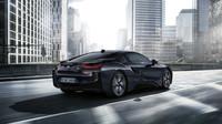 Speciální edice BMW i8 míří do ČR v jednom jediném exempláři
