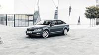 Nová Škoda Octavia: Kráska, nebo netvor? Její tvůrce promluvil - anotační obrázek