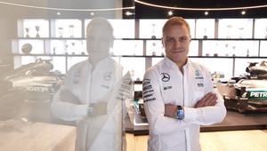 Analýza přestupu Valtteri Bottase k Mercedesu z hlediska finančního či sponzorského - anotační obrázek