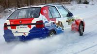 GPD RallyCup Kopřivnice I.