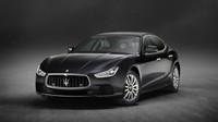 Maserati omladilo model Ghibli. Změny ale musíte pečlivě hledat - anotační obrázek