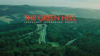 """Z dokumentu """"Zelené peklo"""""""