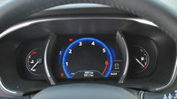 Renault Mégane Grandtour 1.2 TCe 130