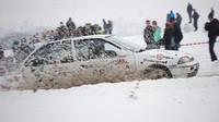 Ve stopě Valašské zimy (CZE)