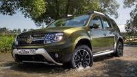 Dacia (Renault) Duster možná přežije svou smrt jako Lada.