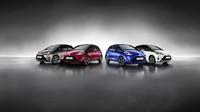 Omlazená Toyota Yaris dostala nový design a unikátní motorizaci.