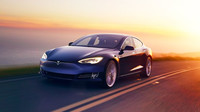 Tesla Model S P100D je ještě rychlejší než na papíře!