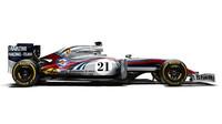 Pokud nedojde na monopost Porsche, po stránce motoru je pravděpodobnost mnohem větší