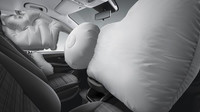 Jak fungují airbagy?