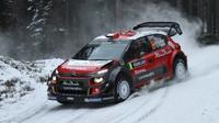 Citroën na začátku propadl, protože se nepřipravil