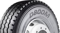 Výrobce Dayton představuje nové typy pneumatik pro smíšený provoz.