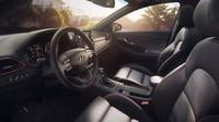 Hyundai Elantra GT Sport je nejlepším modelem značky, který si nikdy nekoupíte.