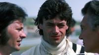 Tom Pryce zahynul před 40 lety na okruhu v Kyalami