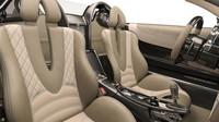 Pagani Huayra Roadster je uměleckým dílem na čtyřech kolech.