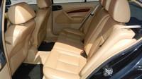 Na prodej je unikátní Škoda Octavia Long.