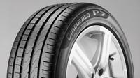 Pirelli P7 cinturato blue_1