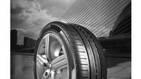 test letních pneumatik
