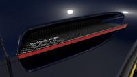 Aston Martin V8 ve speciální edici Red Bull Racing