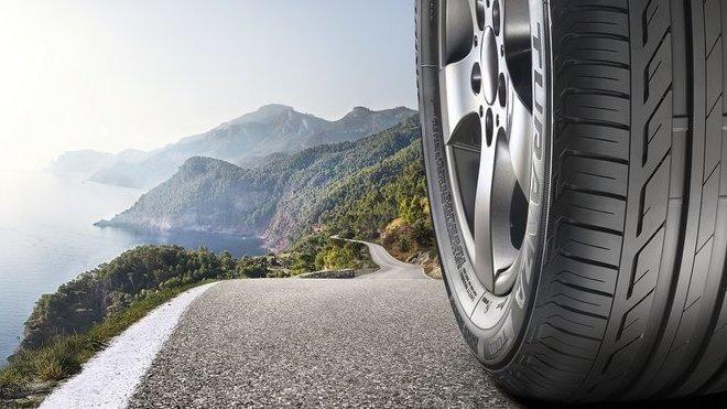 Správně nahuštěné pneumatiky vám ušetří finance i starosti