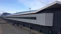 Silverstone může už za dva roky skončit mimo dění F1