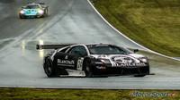 FIA GT1 World Championship Brno 2010