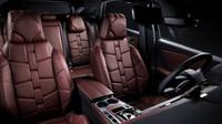 DS 7 Crossback je prvním SUV značky pro Evropu, na mušce má Audi i BMW.