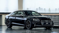 ABT poladilo Audi S5. Výsledkem je neoficiální RS5