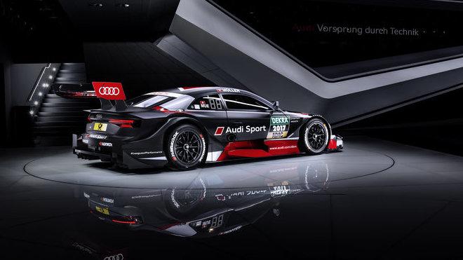 Audi přišlo o část svého potenciálu
