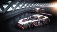 Kornely Motorsport