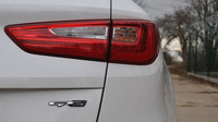 Kia Optima SW 1.7 CRDI GT Line (2017)