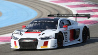 ISR Racing