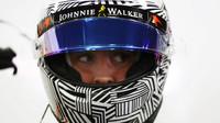 Fernando Alonso má stále více důvodů k zadumání