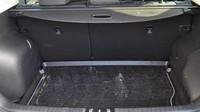 Kia Niro 1.6 GDI HEV (6DCT)