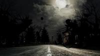 Ford uvádí na trh technologii, která řidiče zbaví strachu ze tmy