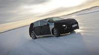 Hyundai už testuje sportovní i30 N.