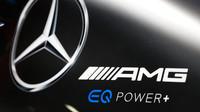 Mercedes mění své působení. V roce 2019 se objeví ve Formuli E, stáhne se z DTM - anotační foto
