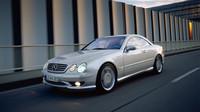 Mercedes Benz připravuje pro výstavu Techno-Classica Essen prezentaci svých úspěšných modelů
