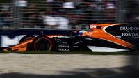 Massa se vyjádřil k možnému odchodu Alonsa z McLarenu v průběhu sezóny 2017 - anotační obrázek