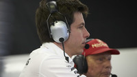 Bude Formule 1 s franšízovým modelem úspěšnější? - anotační obrázek