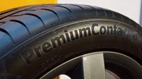 Nová letní pneumatika PremiumContact 6 uspěla hned na první pokus. Vtestu specializovaného německého magazínu Auto Bild překonala 51 konkurentů díky vyváženému výkonu na nejvyšší technologické úrovni.