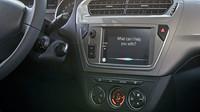 Citroen C-Élysée prošel faceliftem. Nyní přichází na český trh