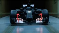 Budoucnost lepší F1 se bude točit kolem tří výkonnostních faktorů - anotační foto