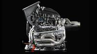 Honda přiveze 4. specifikaci svého motoru už do Belgie. Přesvědčí McLaren?
