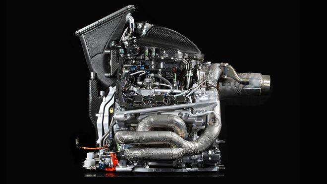 Marko Hondě věří, bude pohánět i Red Bull? McLaren chce s Renaultem hned vyhrát závod - anotační obrázek