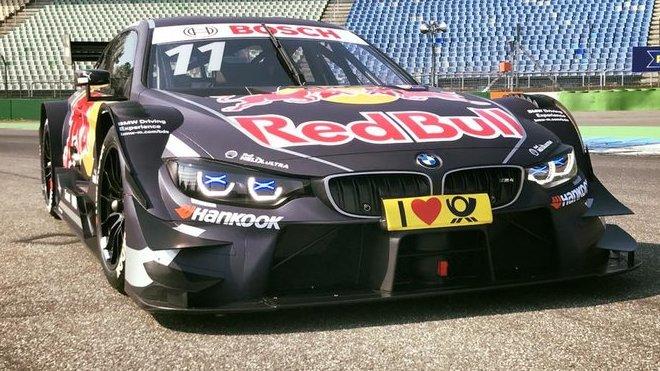 BMW letos zaostává, v Mnichově musejí přidat