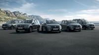 Dacia Stepway Outdoor